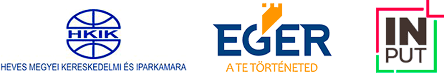 FVN partner logok